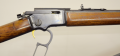 MARLIN .22LR LEVERACTION  (ST55-1-5)