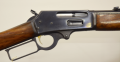 MARLIN 336  .30-30CAL  LEVER ACTION  (ST55-1-6)