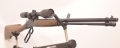 browning .22lr lever action (fa57-7)