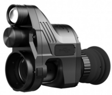 Pard NV007A Night Vision 16mm 4x Rear Add On